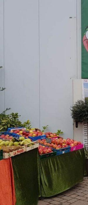 hofladen-kerpen-buir-obst-gemuesehof-langen-links
